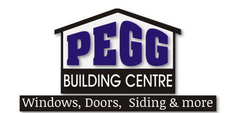 PEGG Building Center